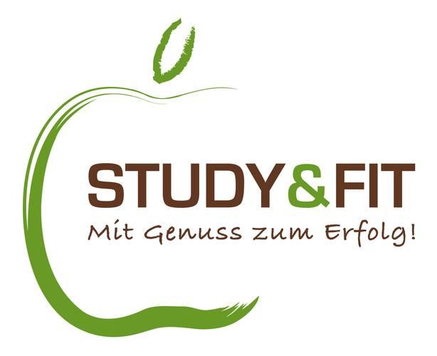 nimble_asset_study-fit_logo
